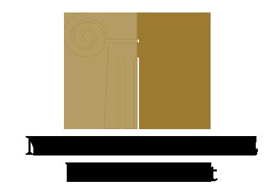 MyPrestige Lawsuit Logo