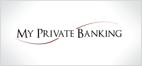 MyPrivateBanking.com Logo