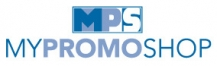 MyPromoShop Logo