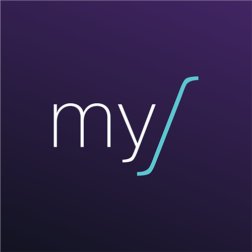 MySoho - Business Space For Experts & Influencers Logo