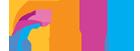 MyStemKits.com Logo