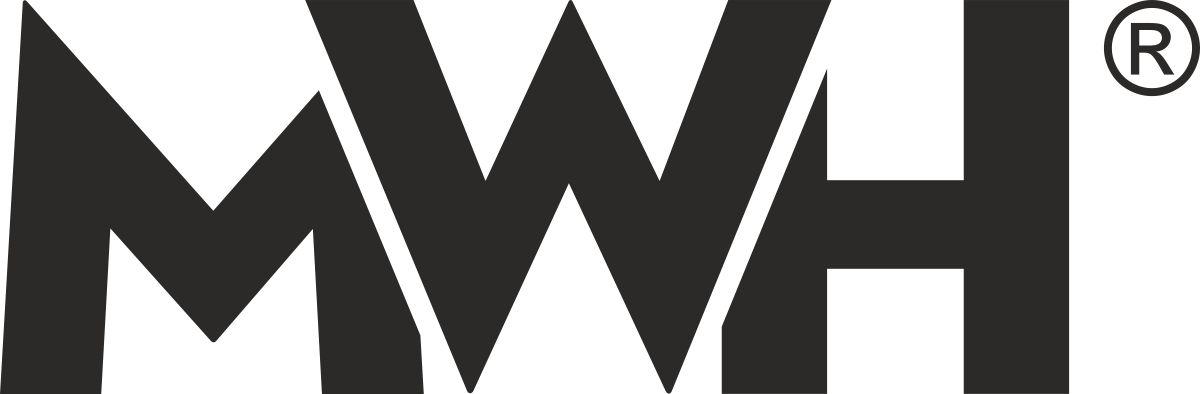 My Wish Hub Limited (MWH), London, UK Logo