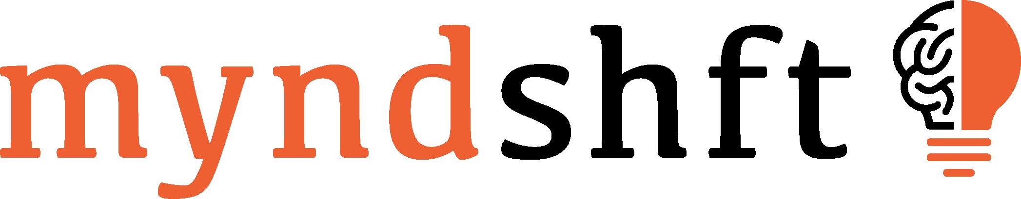 Myndshft Technologies LLC Logo