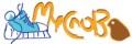 Myslovo Logo