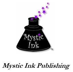 MysticInkPublishing Logo