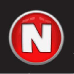 N-Complete Logo