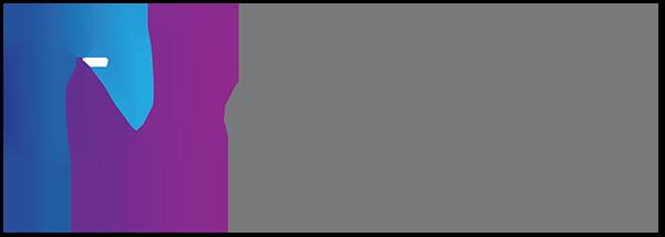 N-and Group Ltd Logo