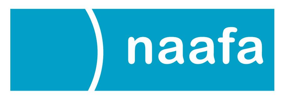 NAAFA.org Logo
