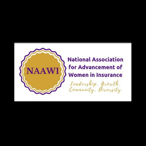 NAAWINetwork Logo