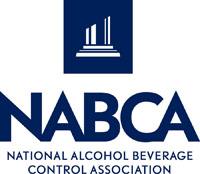 NABCA1 Logo