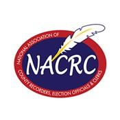 NACRC Logo