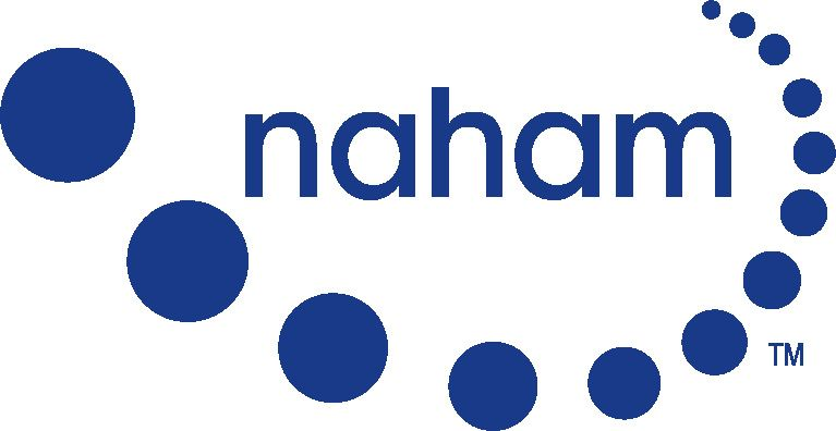 National Association Healthcare Access Management Logo