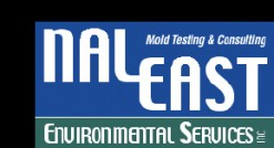 NAL EAST Environmental Services Logo