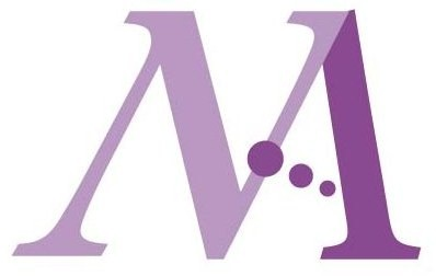 NAMI-HK Logo