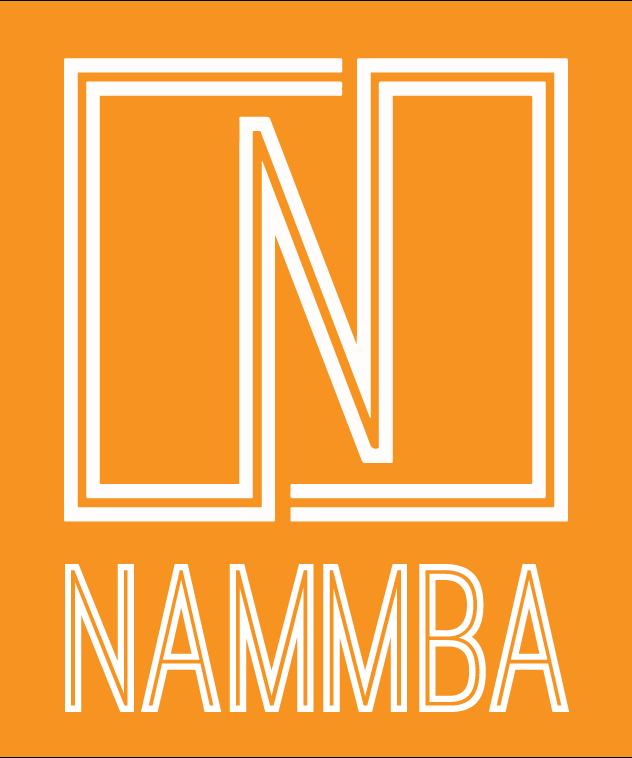 National Association of Minority Mortgage Bankers Logo