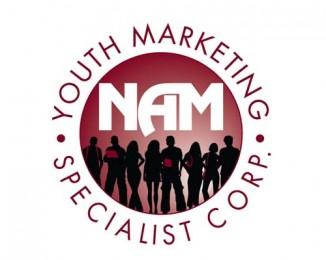 NAMYouthOOH Logo