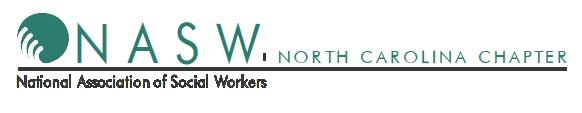 NASW-NC Logo