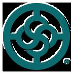 NAWBOMemphis Logo