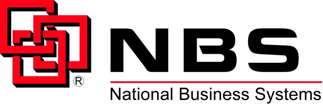 National Business Systems, Inc. Logo