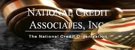NCA-USA Logo