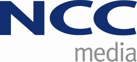 NCC_Media Logo