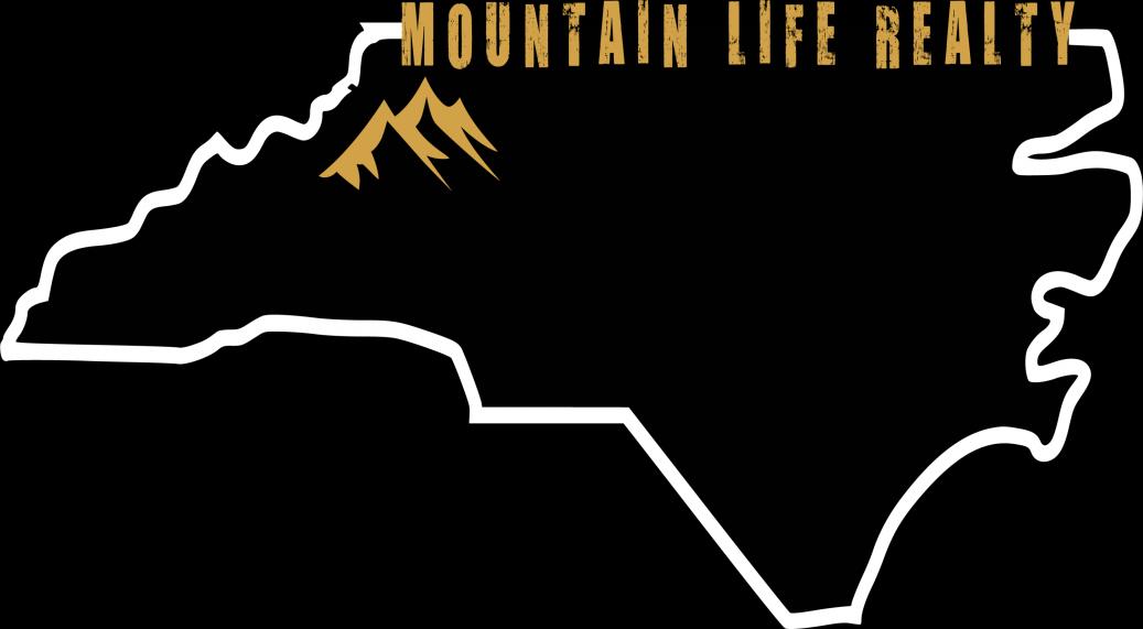 Mountain Life Realty at Keller Williams High Country Logo