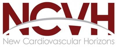 New Cardiovascular Horizons Logo