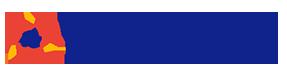 NCodeTechnologiesInc Logo