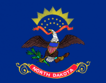 NDRhetorician Logo