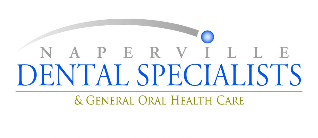 Naperville Dental Specialists Logo