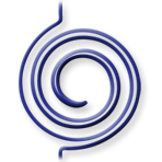 New England Hearing Instruments Logo