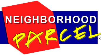NEIGHBORHO Logo