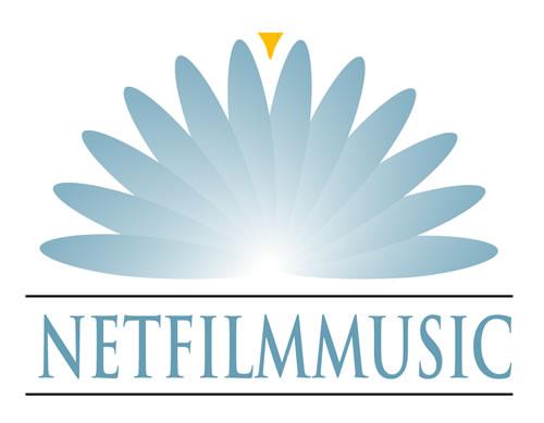 NETFilmMusic Logo