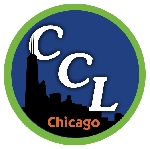 Couple to Couple League of Chicago Logo