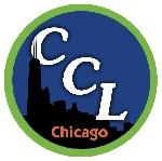 Couple to Couple League of Chicago Logo
