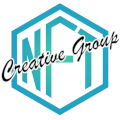 NFTCreativeGroup Logo