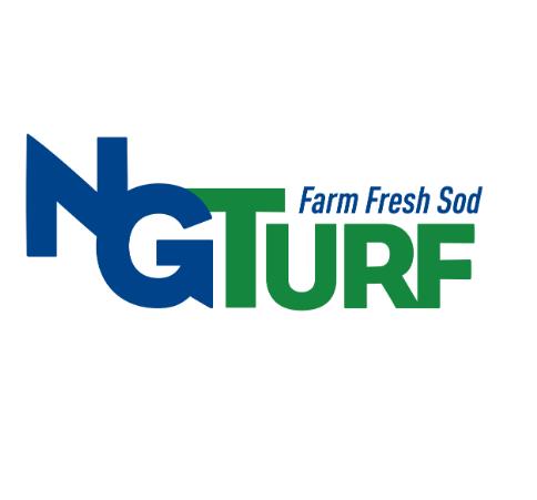 NG Turf Logo