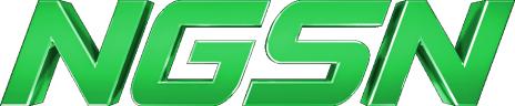 NGSN Logo
