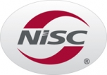 National Information Solutions Cooperative (NISC) Logo