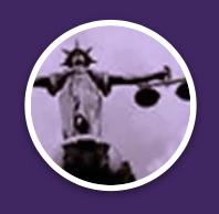 NJCDLP Logo