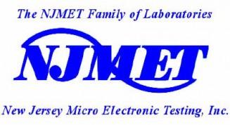 NJMET Logo