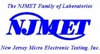 NJMET-Testing Logo