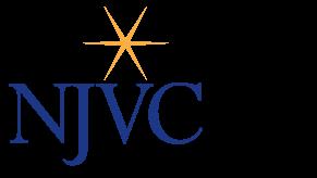 NJVC LLC Logo
