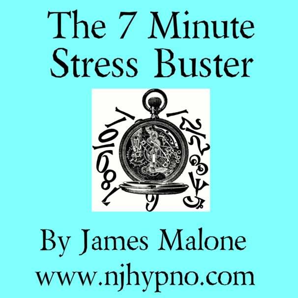 NJ_Hypnotist Logo