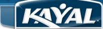 Kayal Orthopaedic Center, P.C. Logo