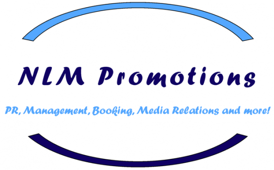 NLMPromotions Logo