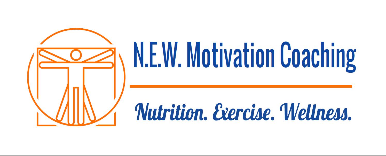 NMC-ALRD Logo