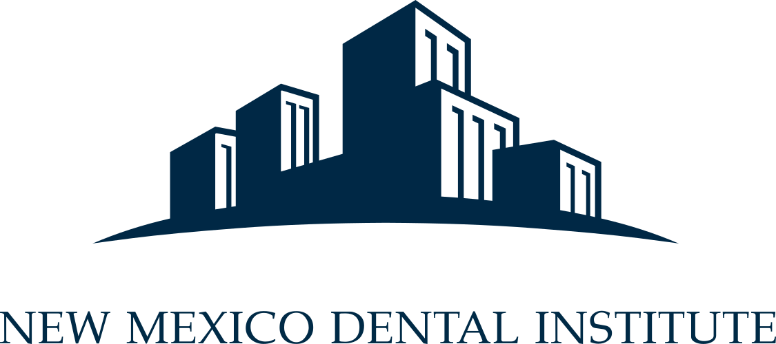 NEW MEXICO DENTAL INSTITUTE INC Logo