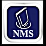 NMSAIO Logo