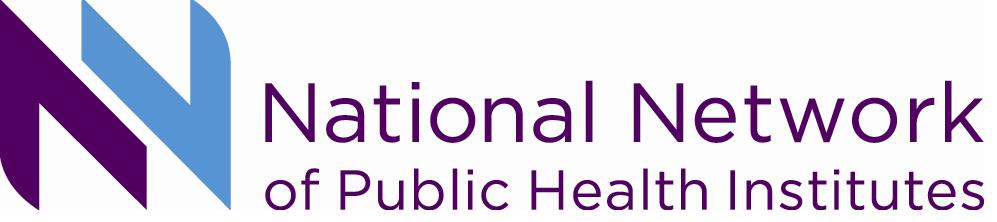 National Network of Public Health Institutes Logo
